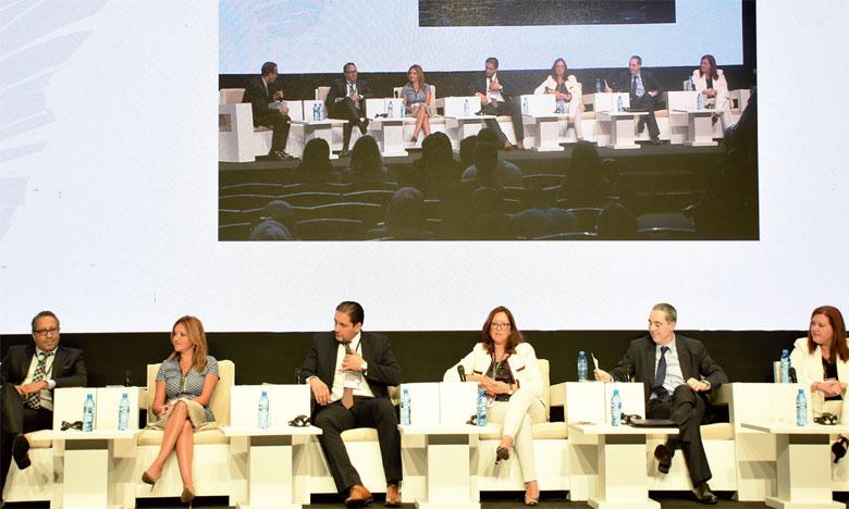 Innovation numérique : Quand le digital se met au service de l'entrepreneuriat social