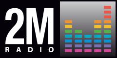2mradio
